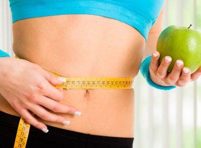 Extractos naturales para adelgazar y quemar la grasa