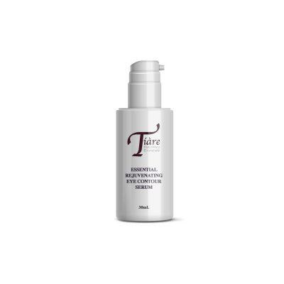 rejuvenating-serum-biokema-tiare-1-700×576