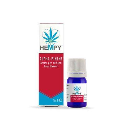 HEMPY-prodotto-alpha-pinene.jpg