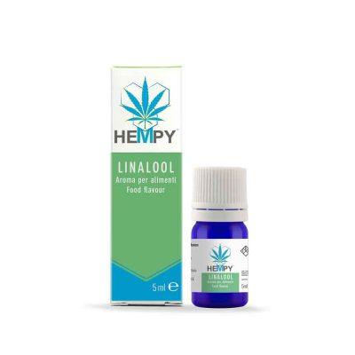HEMPY-prodotto-linalool-1.jpg