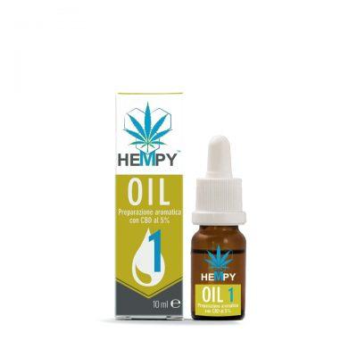 HEMPY-prodotto-olio-1-B.jpg